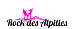 Cropped test logo rock des alpilles 4
