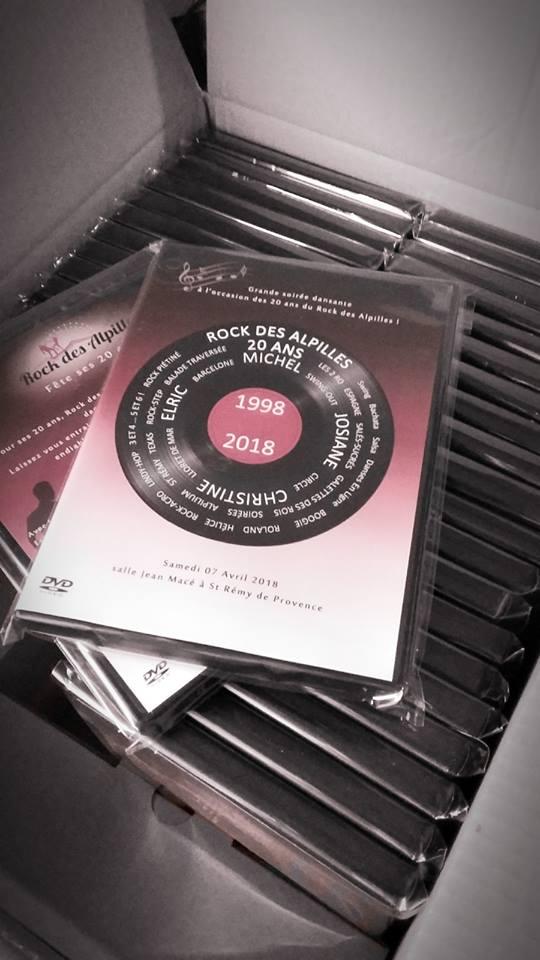 Dvd rockdesalpilles fb