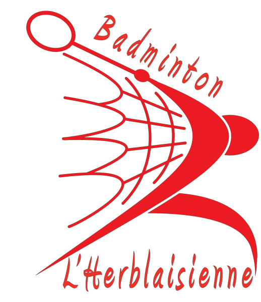 Logo herblay